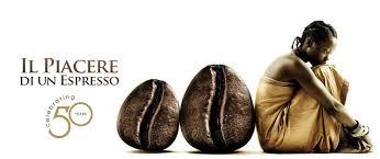 Universal Bio Fairtrade ekologiska kaffebönor 500 g från www.kaffebönor.se
